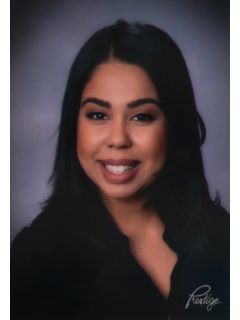 KHAMELY RODRIGUEZ - Real Estate Agent