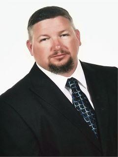 Jeff Davis - Real Estate Agent