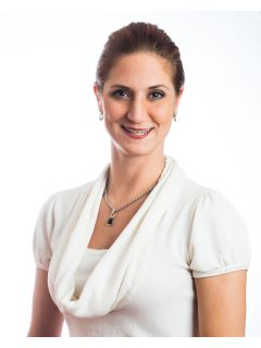 Alison Bowman - Real Estate Agent