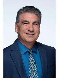Don Bledsoe - Real Estate Agent