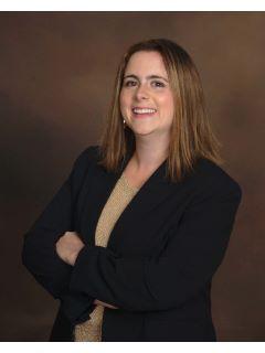 Jill Godley - Real Estate Agent