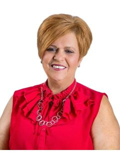 Deborah Setzer - Real Estate Agent