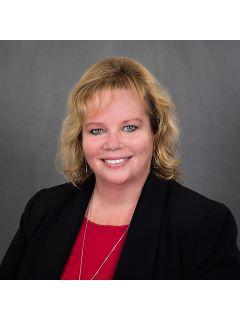 Laura Ennis - Real Estate Agent