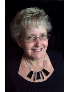 Dianne Chalmers - Real Estate Agent