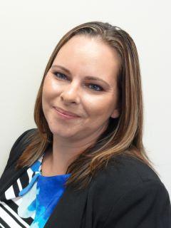 Angela Klafert - Real Estate Agent