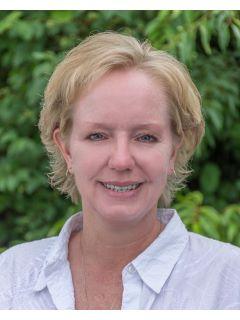 Heather Jones - Real Estate Agent