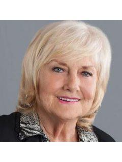 Janet Blackburn - Real Estate Agent