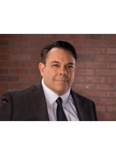 Michael Bendezu - Real Estate Agent