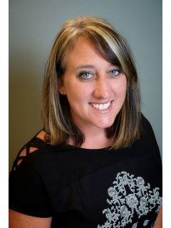 Andrea Dickerson - Real Estate Agent