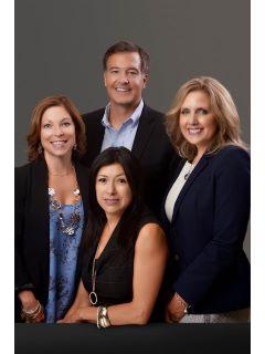 Brian Sanders Group