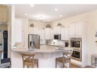 Property_104067137_27