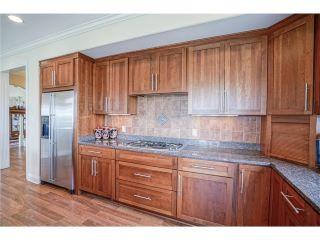 Property_104062270_16