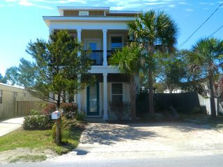 Image of 311 Wisteria Ln Panama City Beach FL