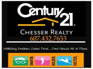 C21-new logo