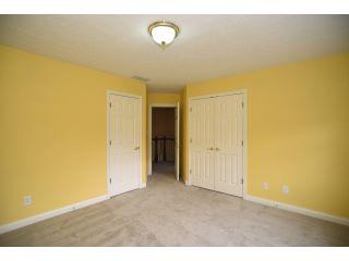 42-Bedroom-3_DSC7297