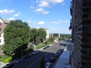 New Rochelle NY