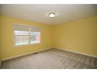 40-Bedroom-3_DSC7295