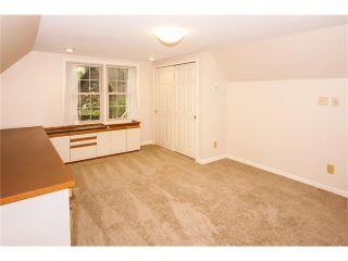 Property_104023590_23