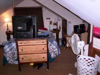 15- call gus lampo at 607-287-0069 upstate NY home