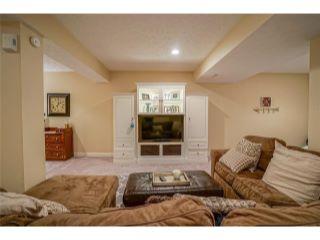 Property_104067137_4