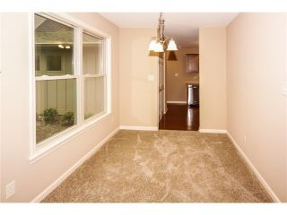 Property_104023590_26