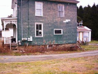 16- call gus lampo at 607-287-0069 upstate NY home