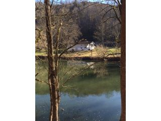 Castlewood VA