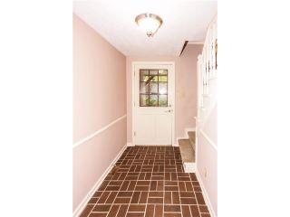 Property_104023590_7