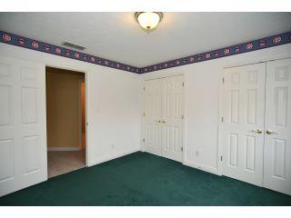 39-Bedroom-2_DSC7288