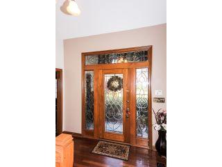 02 Foyer