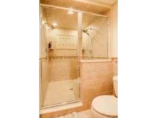 31-Basement Custom Shower