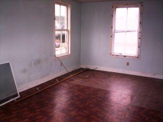 12-call gus lampo at 607-287-0069 upstate NY home