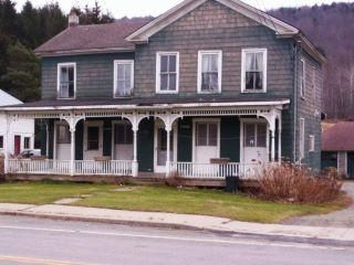 1- call gus lampo at 607-287-0069 upstate NY home