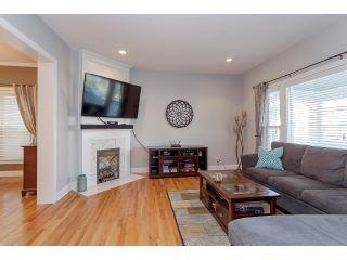DSC_1798_Livingroom