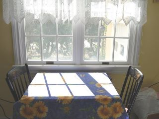 016_Dining Area - Copy