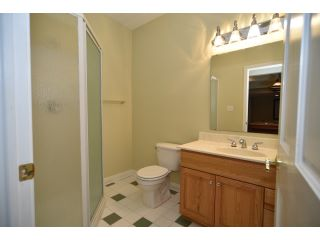 30-Basement-Full-Bath_DSC7279
