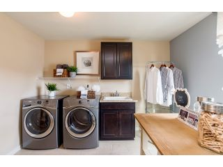 IND-PUL-Bear Creek-Maple Valley-NEW 2017-Interior-Laundry 3