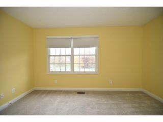 41-Bedroom-3_DSC7296