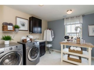 IND-PUL-Bear Creek-Maple Valley-NEW 2017-Interior-Laundry 1