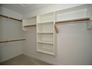 37-Master-Closet_DSC7313