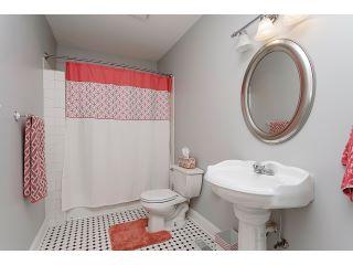 DSC_1824_Bathroom 2