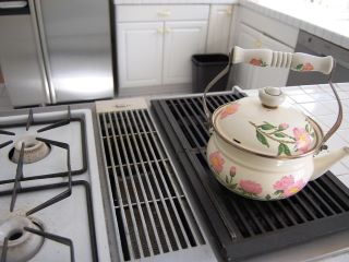 011_Gas Cook Top - Copy