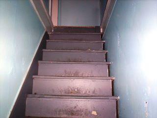 8- call gus lampo at 607-287-0069 upstate NY home