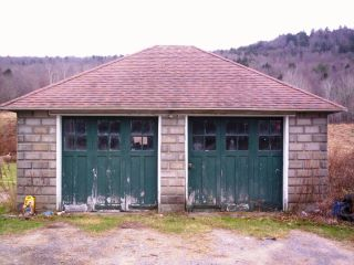 14a- call gus lampo at 607-287-0069 upstate NY home