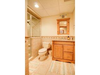 29-Basement Bathroom