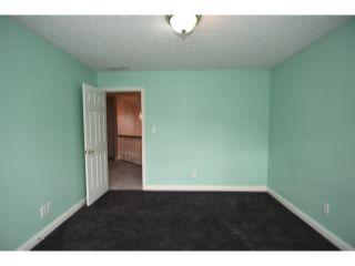 45Bedroom-4_DSC7301