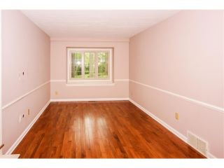 Property_104023590_11