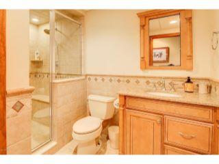 30-Basement Bathroom