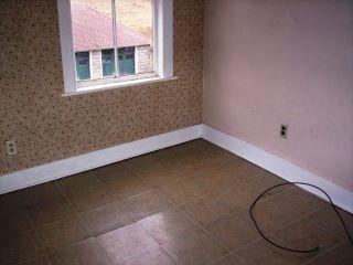 13- call gus lampo at 607-287-0069 upstate NY home