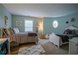Property_104067137_14